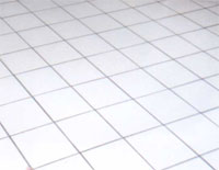 New Jersey Tile and Grout Cleaning